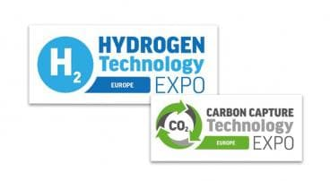 Mokveld participates in Hydrogen Technology Expo in Bremen, Germany