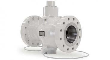 Mokveld introduces the first true Zero emission valve