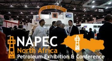 Mokveld participates in the NAPEC exhibition in Algeria