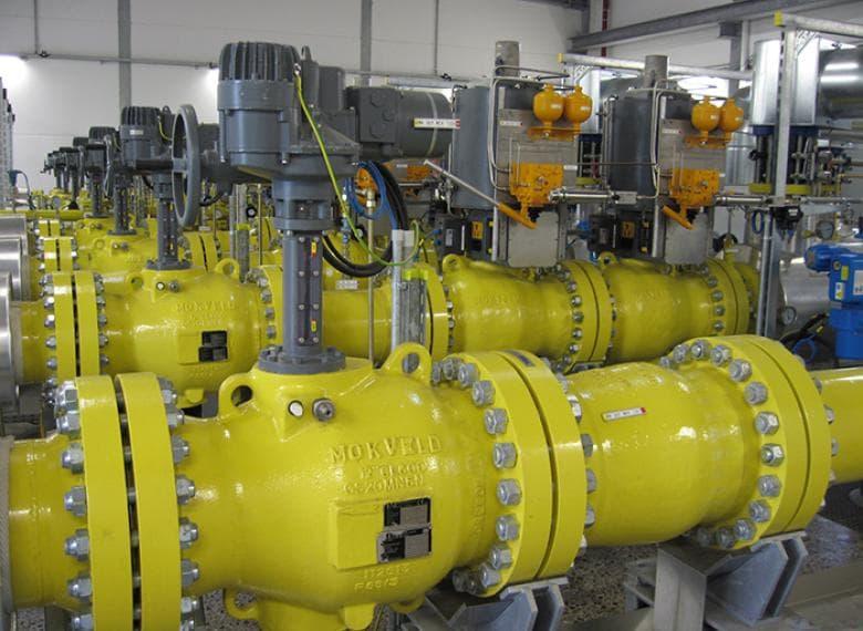 axial control valve mokveld com